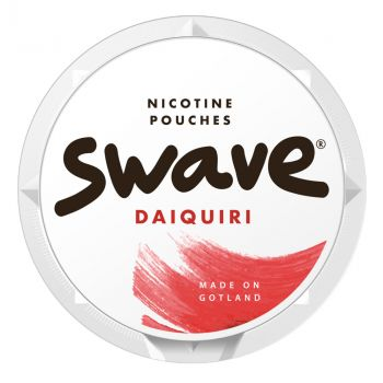 Swave Daiquiri Slim